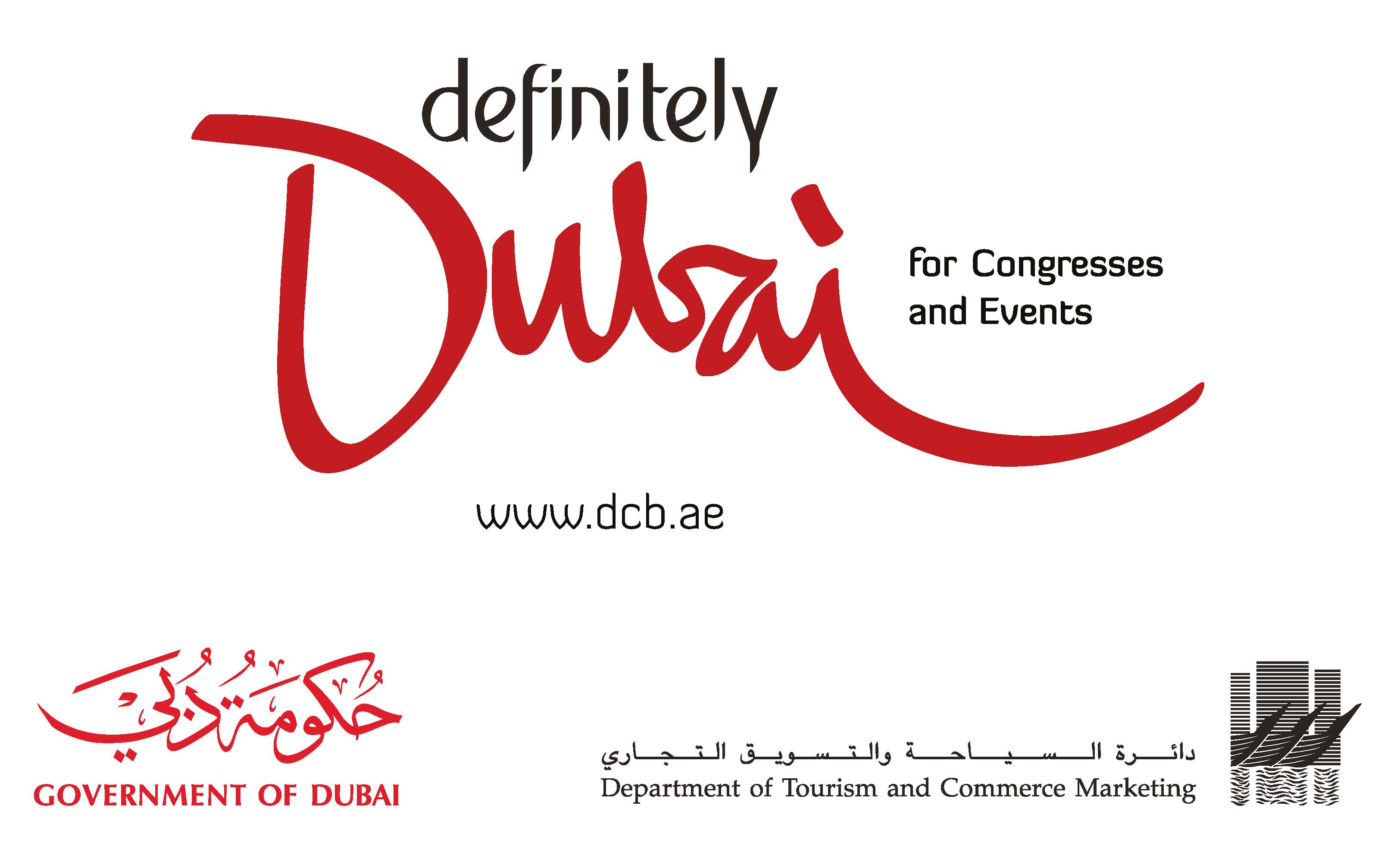 Dubai Convention Bureau sponsors Indian Association Congress | Dubai Post